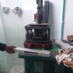 Cursos carpinteria aluminio